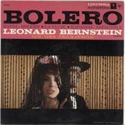 Click here for more info about 'Maurice Ravel - Bolero / La Valse / Rapsodie Espagnole'
