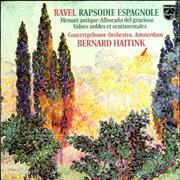 Click here for more info about 'Maurice Ravel - Rapsodie Espagnole'