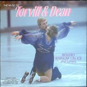 Click here for more info about 'Maurice Ravel - The Music Of Torvill & Dean'