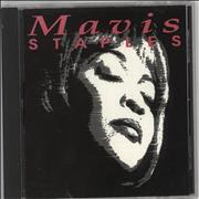 Click here for more info about 'Mavis Staples - Mavis Staples'