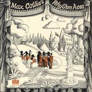 Click here for more info about 'Max Collie's Rhythm Aces'