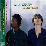 Click here for more info about 'McAlmont & Butler - The Sound Of...'