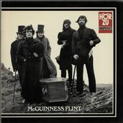 Click here for more info about 'McGuinness Flint - McGuiness Flint'