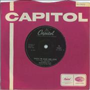 Click here for more info about 'McGuinness Flint - When I'm Dead And Gone - 1st'