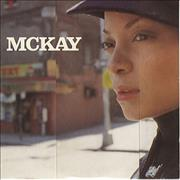 Click here for more info about 'McKay - McKay'