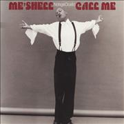 Click here for more info about 'Me'Shell Ndegeocello - Call Me'