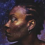 Click here for more info about 'Me'Shell Ndegeocello - Comfort Woman'