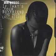 Click here for more info about 'Me'Shell Ndegeocello - If That's Your Boyfriend [He Wasn't Last Night]'