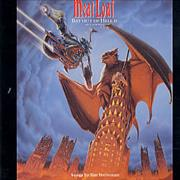 Click here for more info about 'Meat Loaf - Bat Out Of Hell 2 - Digipak'