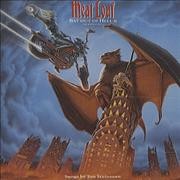 Click here for more info about 'Meat Loaf - Bat Out Of Hell Ii'