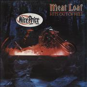 Click here for more info about 'Meat Loaf - Hits Out Of Hell'