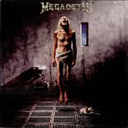 Click here for more info about 'Countdown To Extinction'