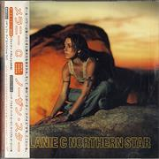 Click here for more info about 'Melanie C - Northern Star'