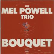 Click here for more info about 'Mel Powell - Bouquet'