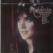 Click here for more info about 'Melanie'