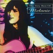 Click here for more info about 'Melanie - The Very Best Of'