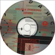 Click here for more info about 'Melissa Etheridge - 2001 Remix'