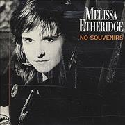 Click here for more info about 'Melissa Etheridge - No Souvenirs'