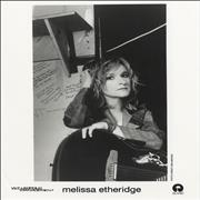 Click here for more info about 'Melissa Etheridge - Skin'