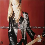 Click here for more info about 'Melissa Etheridge - Your Little Secret'