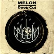 Click here for more info about 'Melon - Deep Cut'