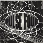 Click here for more info about 'Mental Cube - Pulse Four'