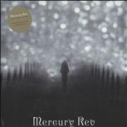 Click here for more info about 'Mercury Rev - The Light In You - White Vinyl + Bonus CD - Sealed'