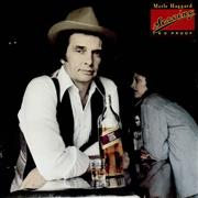 Click here for more info about 'Merle Haggard - Serving 190 Proof'