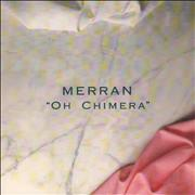 Click here for more info about 'Merran - Oh Chimera'