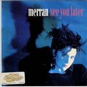 Click here for more info about 'Merran - See You Later'