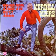 Click here for more info about 'Merrill E Moore - Tree Top Tall'