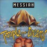 Click here for more info about 'Messiah (90s) - Temple Of Dreams'