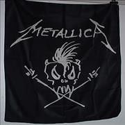 Click here for more info about 'Metallica - Hetfield Skull'