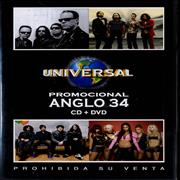 Click here for more info about 'Promocional Anglo 34'