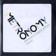 Click here for more info about 'Metronomy - Remixes Compilation'