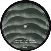 Click here for more info about 'Metronomy - The Upsetter (Mogwai Remix)'