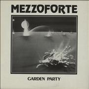 Click here for more info about 'Garden Party'