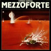 Click here for more info about 'Mezzoforte - Surprise Surprise'