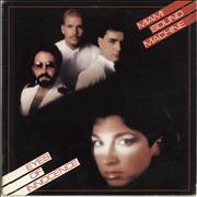 Click here for more info about 'Miami Sound Machine - Eyes Of Innocence'