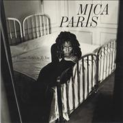 Click here for more info about 'Mica Paris - I Wanna Hold On To You'