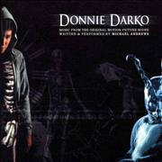 Click here for more info about 'Michael Andrews - Donnie Darko'
