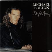 Click here for more info about 'Michael Bolton - Drift Away'