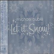 Click here for more info about 'Let It Snow!'