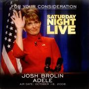 Click here for more info about 'Saturday Night Live'
