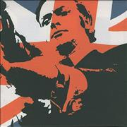 Click here for more info about 'Michael Caine - Get Carter Pop-Art Canvas Print'
