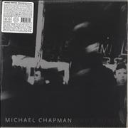 Click here for more info about 'Michael Chapman - True North - Wine Red Vinyl - Sealed'