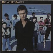 Click here for more info about 'Michael Des Barres - I'm Only Human'