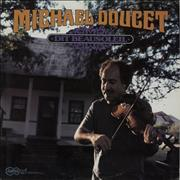 Click here for more info about 'Michael Doucet - Dit Beausoleil'
