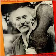 Click here for more info about 'Michael Doucet - Hot Cajun Rhythm 'n' Blues'