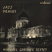 Click here for more info about 'Jazz Praises'